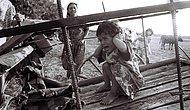 İnsanlık Tarihinin Kara Lekesi: Hocalı Katliamı'nın Üzerinden 27 Yıl Geçti