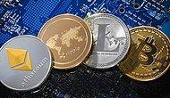 Bitcoin Tahtını Koruyabilecek mi, Geleceğin Kripto Paraları Hangileri Olacak? Araştırmalar ve Uzmanların Yorumlarıyla Sanal Paraların Yarını