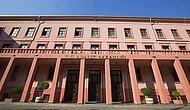 Adalet Bakanlığı'ndan Proje: 'İstismar Mağdurlarının Avukat Giderlerini ve Masraflarını Devlet Karşılayacak'