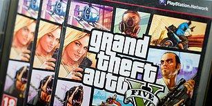 GTA Oyunundan Etkilenmiş: İngiltere'de 12 Yaşındaki Çocuk, Küçük Kardeşine Tecavüz Etti