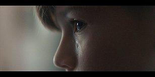 'Erkekler Ağlamaz' Sözü Bir Çocuğun Psikolojisini Nasıl Etkiliyor?