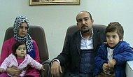 Zeynep Bebek Doğumhanede Isıtıcı ile Yanmıştı: Üniversite 'İhmal Yok' Dedi