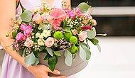 8 Mart Kadınlar Günü Temalı Aranjmanlarla Sevdiklerinize Günün Anlam ve Önemine Yakışır Şekilde Özgün Bir Hediye Verin!