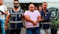 Gürcistan'a Kaçmış: 'Ölüm Büyüsü' Davasında Kırmızı Bülten Kararı Çıktı