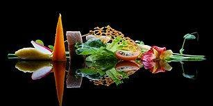 Çevre ve Sağlığımız İçin Önemli Olan Geleceğin 50 Gıdası Belirlendi!