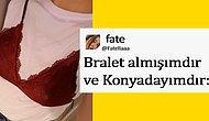 Kıyafetlerle İlgili Yaptığı Dev Goygoyla Kahkaha Krizine Sebebiyet Vermiş 14 Kişi