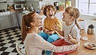 Mutfakta Bir Kadın Olduğunu Hemen Anlamanızı Sağlayacak 11 Lezzetli Detay