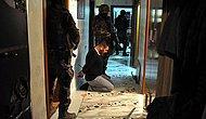 Uyuşturucu Ticareti, Yağma, Tehdit ve Fuhuş: Ankara'da Suç Örgütüne 3.500 Polis ile Operasyon