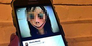 Mavi Balina'dan Sonra YouTube'da Çocuklarımızı Hedef Alan Yeni Tehlike Momo'nun Ardındaki Gerçekleri Açıklıyoruz!