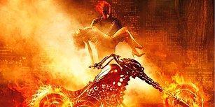 Kundakçı Romeo: Barışmak İstediği Eski Sevgilisini Etkilemek İçin Yurdu Ateşe Veren Adam