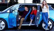 Zorlu Test: Elektrikli Otomobiller Hakkında Ne Kadar Bilgilisin?