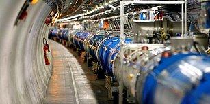 'Kadın Fizikçiler Erkekler Kadar İyi Değil' Demişti: CERN Cinsiyetçi Profesörün İşine Son Verdi