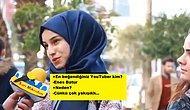 Twitter'ın Mizahşörleri Tarafından Paylaşılmış Geçtiğimiz Haftanın En İyi 30 Videosu