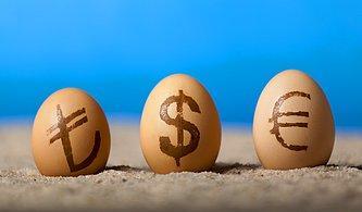Herkes Ekonomi Konuşuyor! Peki Senin Finansal Okuryazarlık Seviyen ne?