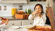 Ortalığı Çok Karıştırdık! İki Orta Boy Çok Karışık 10 Malzemeli Pizza 19,90 + 19,10 TL!