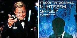 Yılların Tartışmasına Sizin Oylarınızla Son Veriyoruz: Kitabı mı Yoksa Filmi mi?