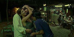 Cinsel İçerikli Sahneleriyle Sinema Dünyasına Damga Vurup IMDb'de Puan Şovu Yapmış Efsane Filmler