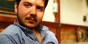 Erasmus Öğrencisi Furkan Kocaman Polonya'da Cinayete Kurban Gitti