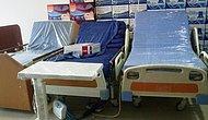 En Doğru Hasta Yatağı Seçimi Nasıl Olmalıdır?
