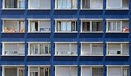 Sen Hangi Tip Apartman Sakinisin?