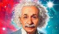 Herkes İçin Fizik: Merak Edilen Fakat Karmaşık Olduğu İçin Çekindiğimiz 10 İlginç Fizik Kavramını Anlatıyoruz!