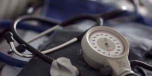 Sağlığa Erişimde Eşitsizlik Yaşanıyor: Erken Ölümlerde Doğu ile Batı Arasında Çarpıcı Fark