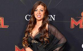 Gururlandık! Marvel Tarihindeki İlk Kadın Film Müziği Bestecisi Türk Müzisyen Pınar Toprak Oldu