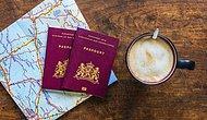 ETIAS 2021 Yılında Devreye Girecek: AB'de Vizesiz Seyahat Dönemi Bitiyor mu?