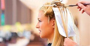 Saçlarını İlk Kez mi Boyayacaksın? 5 Soruda Senin İdeal Saç Rengini Açıklıyoruz!