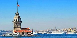 15 Mart Cuma Oyna Kazan 14:00 Yarışması İpucu ve Kopya Geldi! Kız Kulesi Nerede? 🧐