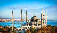 İstanbullulara Özel Test: Sen Aslında Ne Kadar İstanbullusun?
