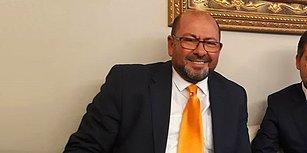 AKP Aday Çıkarmayınca, Meclis Üyesi CHP'yi Destekledi: 'MHP'den 5 Kat Fazla Oy Alıyoruz'