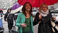 Berlusconi'nin Seks Partilerini İfşa Etmişti: Model Imane Fadil'in Şüpheli Ölümüne Cinayet Soruşturması