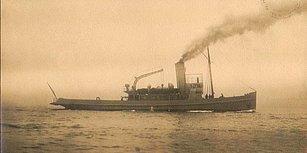 18 Mart Pazartesi Oyna Kazan 13:00 Yarışması İpucu ve Kopya Geldi! Çanakkale Savaşı'nda Bir Ulusun Kaderini Değiştiren Geminin Adı Neydi?