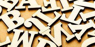 Bu Eski Kelimelerin Modern Türkçe'de Karşılıklarını Bulabilecek misin?