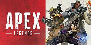 Apex Legends Minimum ve İdeal Sistem Gereksinimleri Neler? Ekran Kartı, RAM, İşlemci ve Diğerleri, Buradan Öğrenin!