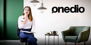 Video Test: Bu Test, Senin Psikolojini Derinden Analiz Edecek!