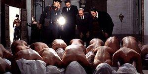 Marquis de Sade Hayranları Buraya! Nefesleri Kesecek Kadar Etkileyici Olan Fetişizm Temalı 13 Efsane Film