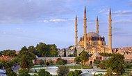 19 Mart Salı Oyna Kazan 13:00 Yarışması İpucu ve Kopya Geldi! Selimiye Camii'nin Mimarı Kimdir?