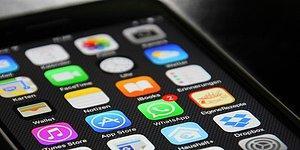 WhatsApp İki Yeni Özellik Daha Geliyor! Peki Güncelleme Sonrası Neler Değişecek?