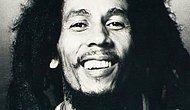20 Mart Çarşamba Oyna Kazan 13:00 Yarışması İpucu ve Kopya Geldi! Bob Marley'in Gerçek Adı Nedir?