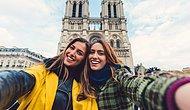 Kısa Yoldan Fenomen Olma Rehberi: 11 Adımda Instagram'da Beğeni Rekorları Kırmanın Formülünü Açıklıyoruz!