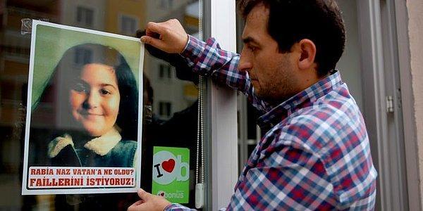 Savcılıktan Şaban Vatan Açıklaması: 'Gözaltı Yok, Psikolojik Durumunun Tespiti İçin Hastaneye Sevk Edildi'