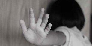 Mahkemede Kan Donduran İfadeler: 'Babam Cinsel İstismarda Bulundu, Kardeşlerim Ölmesin Diye Sustum'