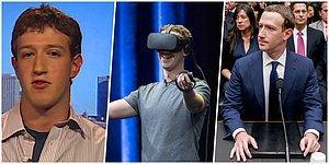 Hızlı Yükseliş, Karlılık ve Skandallar: Facebook'un Kuruluşuna ve Yakın Tarihine Bakış