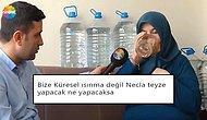 Twitter'ın Mizahşörleri Tarafından Paylaşılmış Geçtiğimiz Haftanın En İyi 35 Videosu
