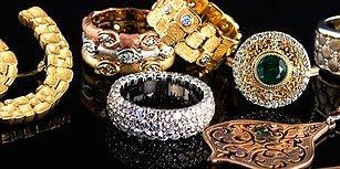 Bu Mücevherlerden Hangisi Daha Pahalı?