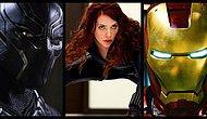 Severek İzlediğimiz Süper Kahramanların Kostümlerinin Fiyatını Hiç Merak Ettiniz mi?