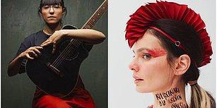 Kadın Müşteri Darp Edilmişti: Kalben ve Nil Karaibrahimgil, Dorock XL Konserlerini İptal Etti