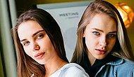 Jüri Üyelerine Soğuk Terler Döktürecek 2019 Rusya Güzellik Yarışması Adayları